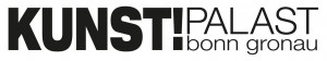 KUNSTPALAST_Logo_schwarz_quer_RGB_medium