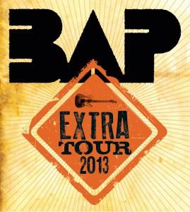 bap_tour2013