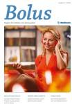 BOLUS-Ausgabe-27-2014-0602